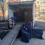 residential and commercial junk removal